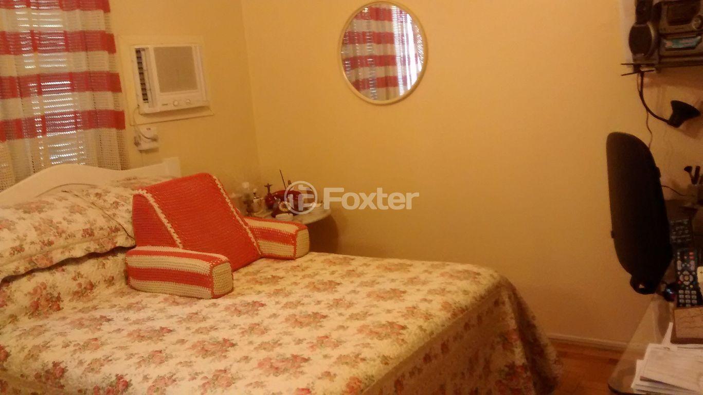 Foxter Imobiliária - Apto 2 Dorm, Menino Deus - Foto 27