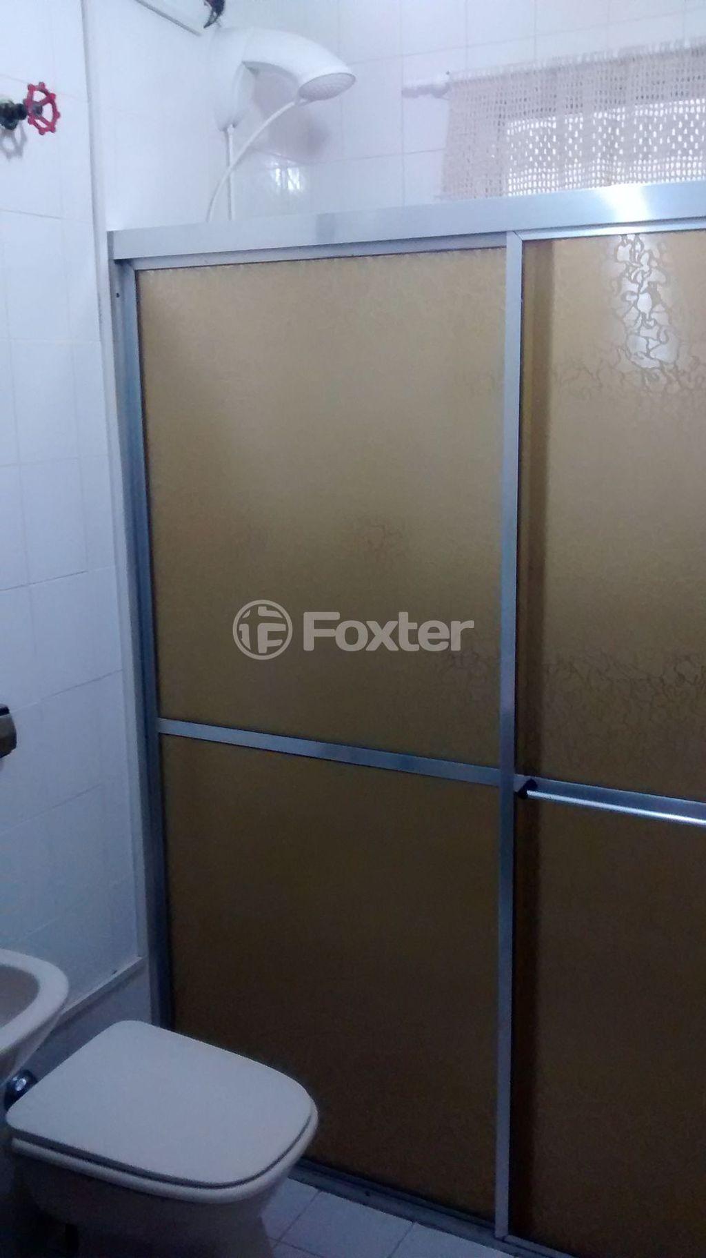Foxter Imobiliária - Apto 2 Dorm, Menino Deus - Foto 24