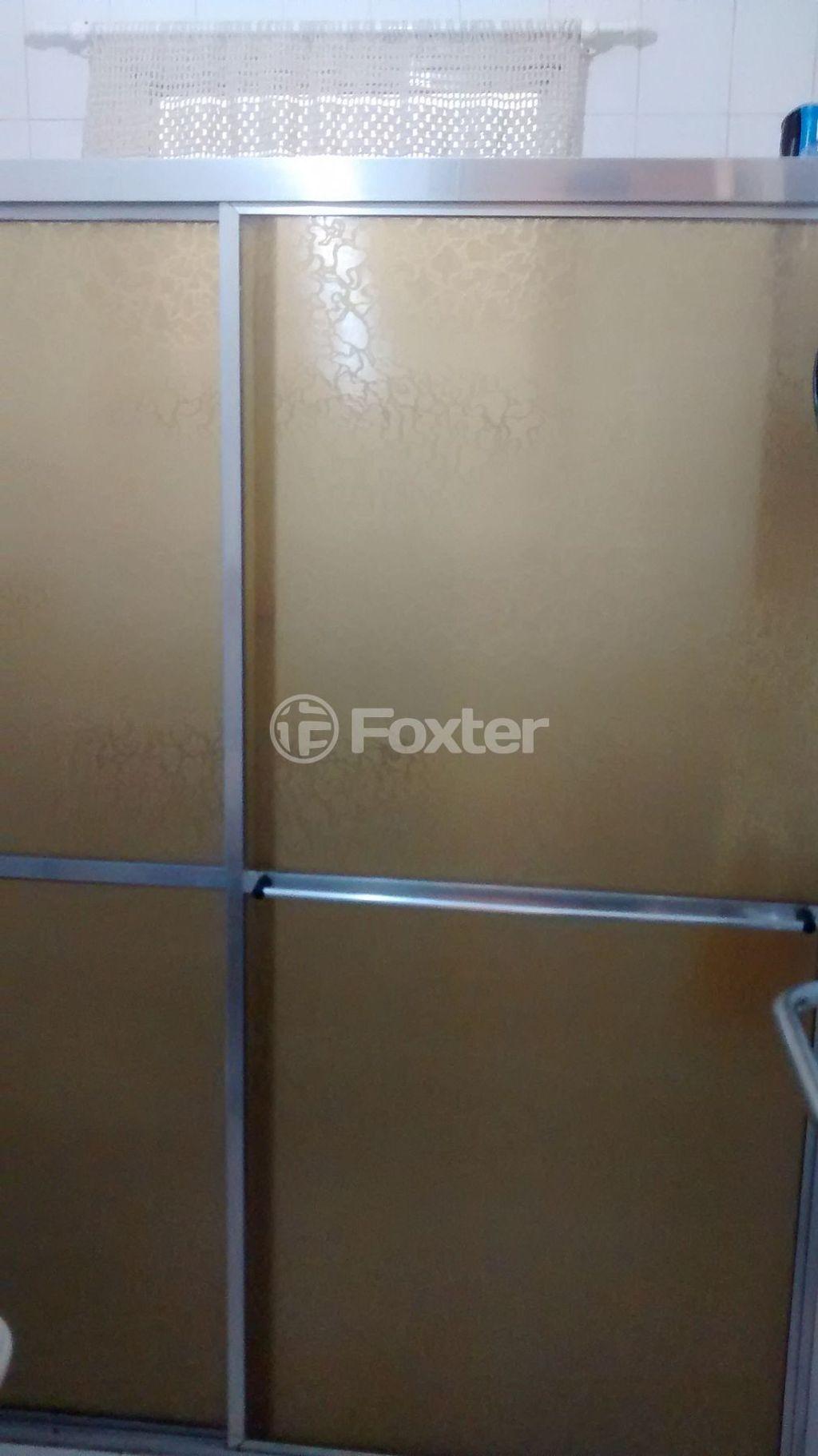 Foxter Imobiliária - Apto 2 Dorm, Menino Deus - Foto 23