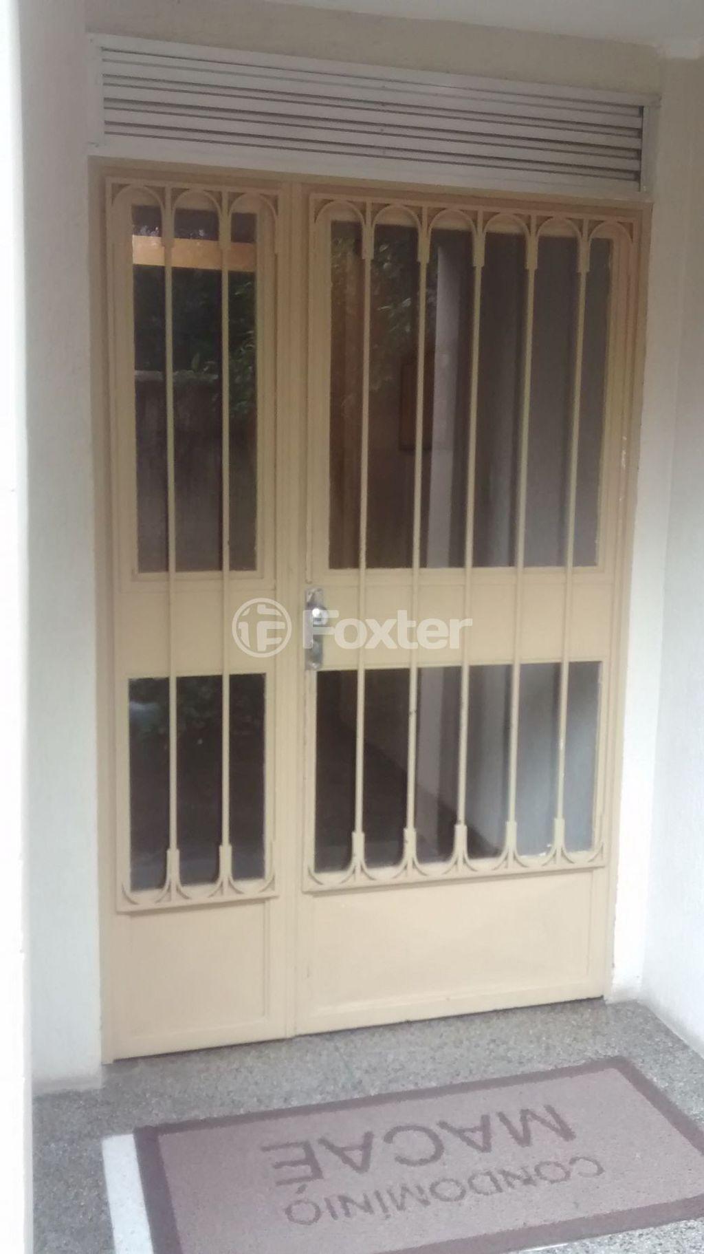 Foxter Imobiliária - Apto 2 Dorm, Menino Deus - Foto 3