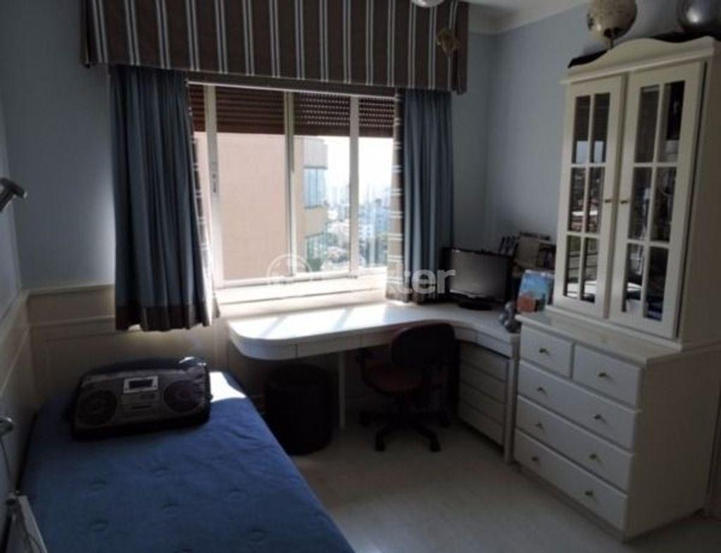 Cobertura 3 Dorm, Boa Vista, Porto Alegre (126193) - Foto 20