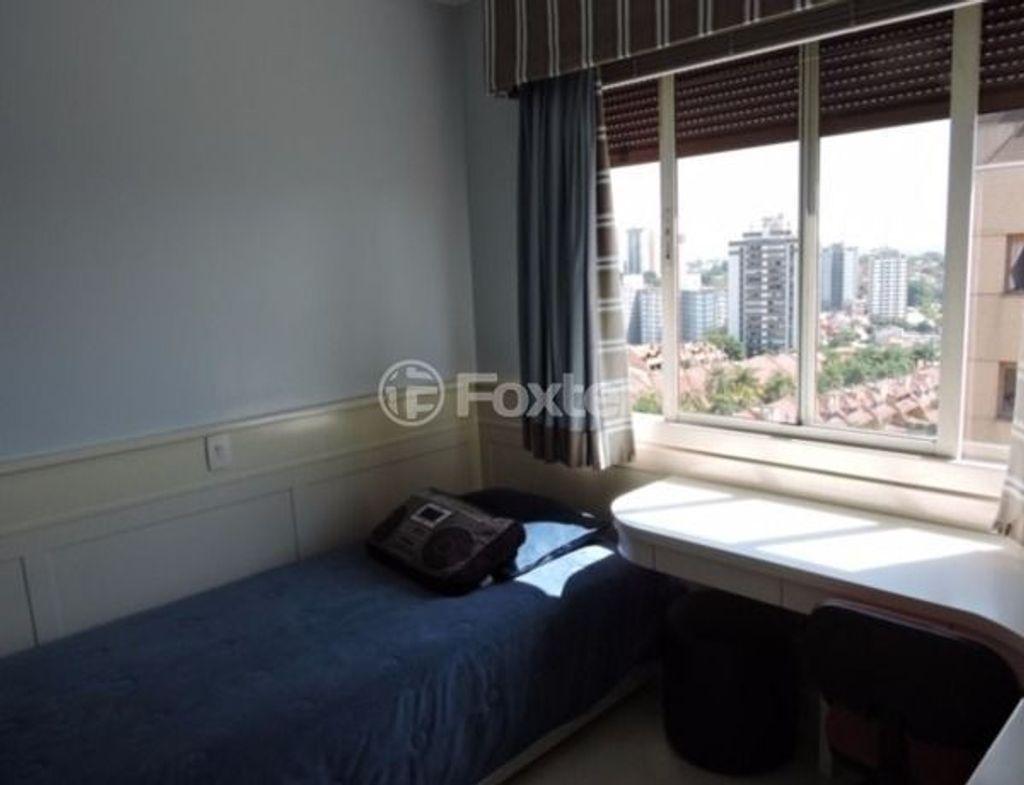 Cobertura 3 Dorm, Boa Vista, Porto Alegre (126193) - Foto 21
