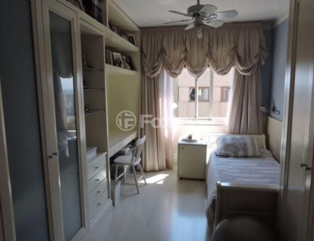 Cobertura 3 Dorm, Boa Vista, Porto Alegre (126193) - Foto 22