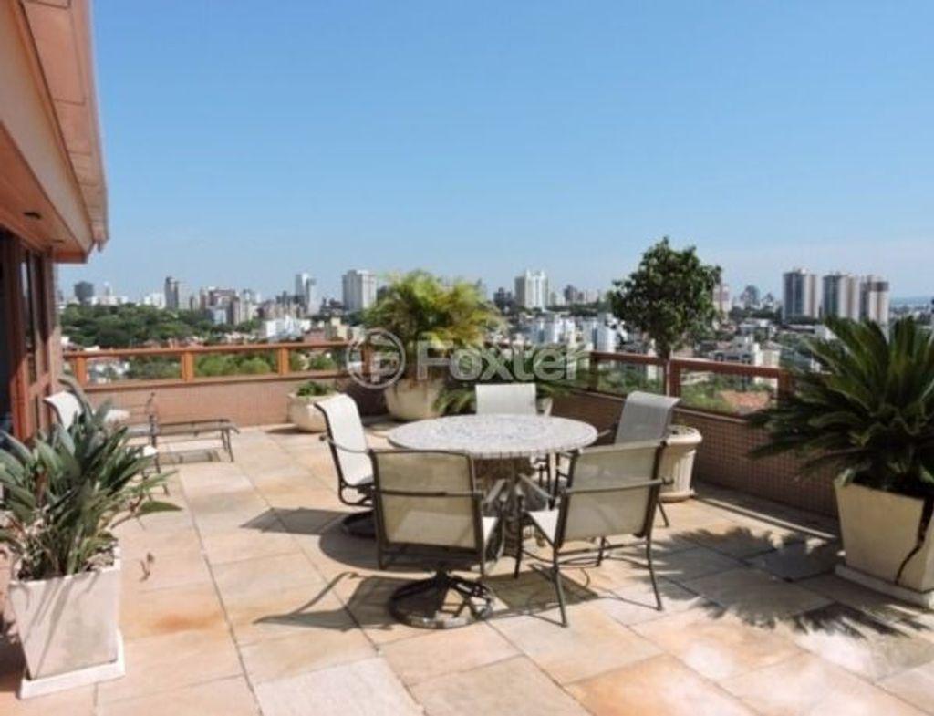 Cobertura 3 Dorm, Boa Vista, Porto Alegre (126193) - Foto 24