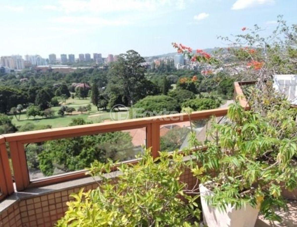 Cobertura 3 Dorm, Boa Vista, Porto Alegre (126193) - Foto 28
