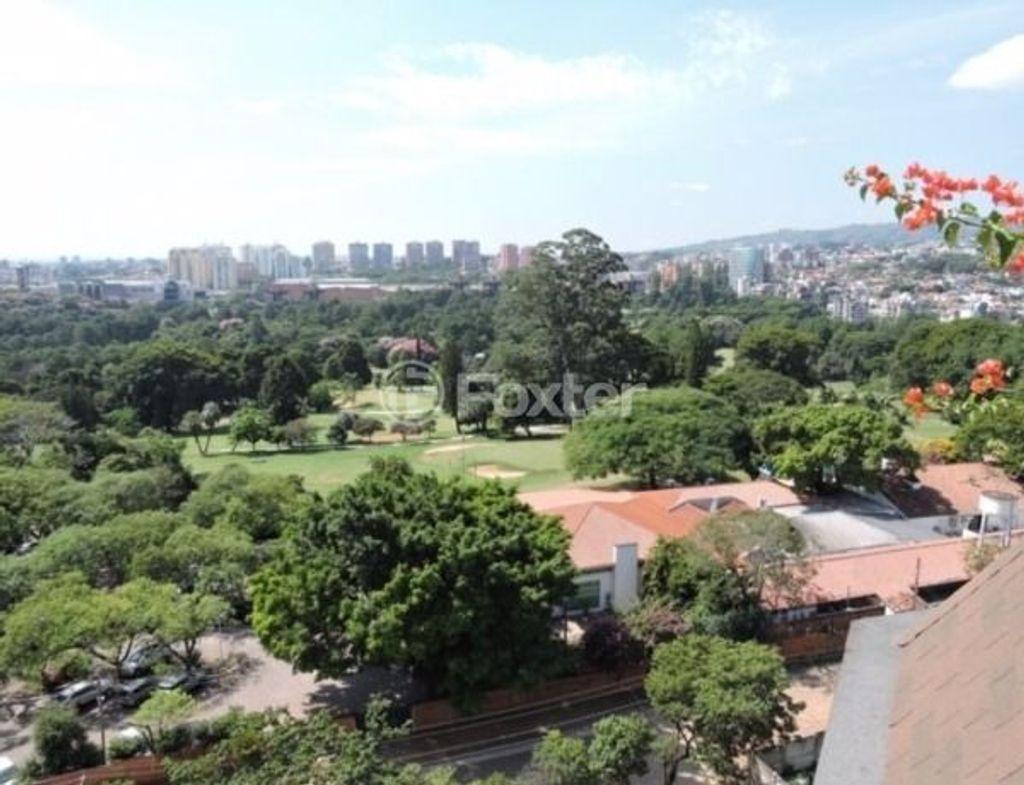 Cobertura 3 Dorm, Boa Vista, Porto Alegre (126193) - Foto 29