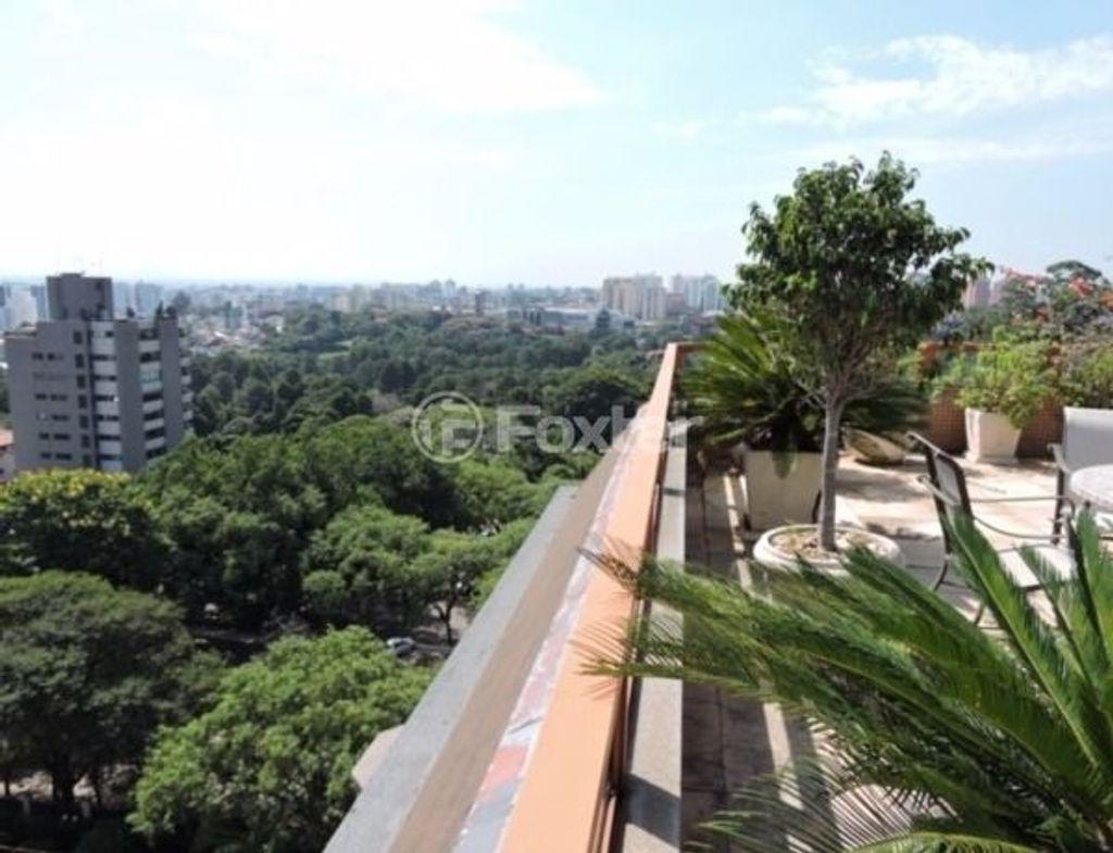 Cobertura 3 Dorm, Boa Vista, Porto Alegre (126193) - Foto 30