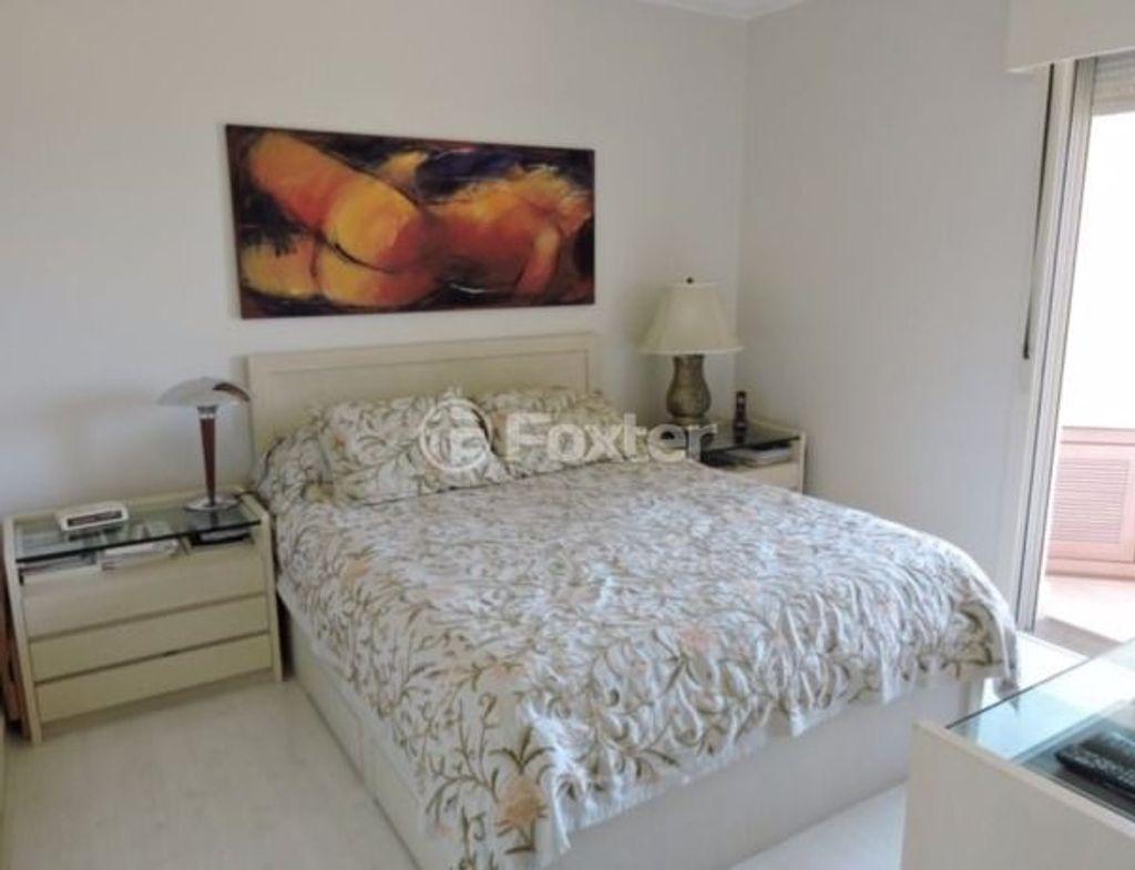 Cobertura 3 Dorm, Boa Vista, Porto Alegre (126193) - Foto 16