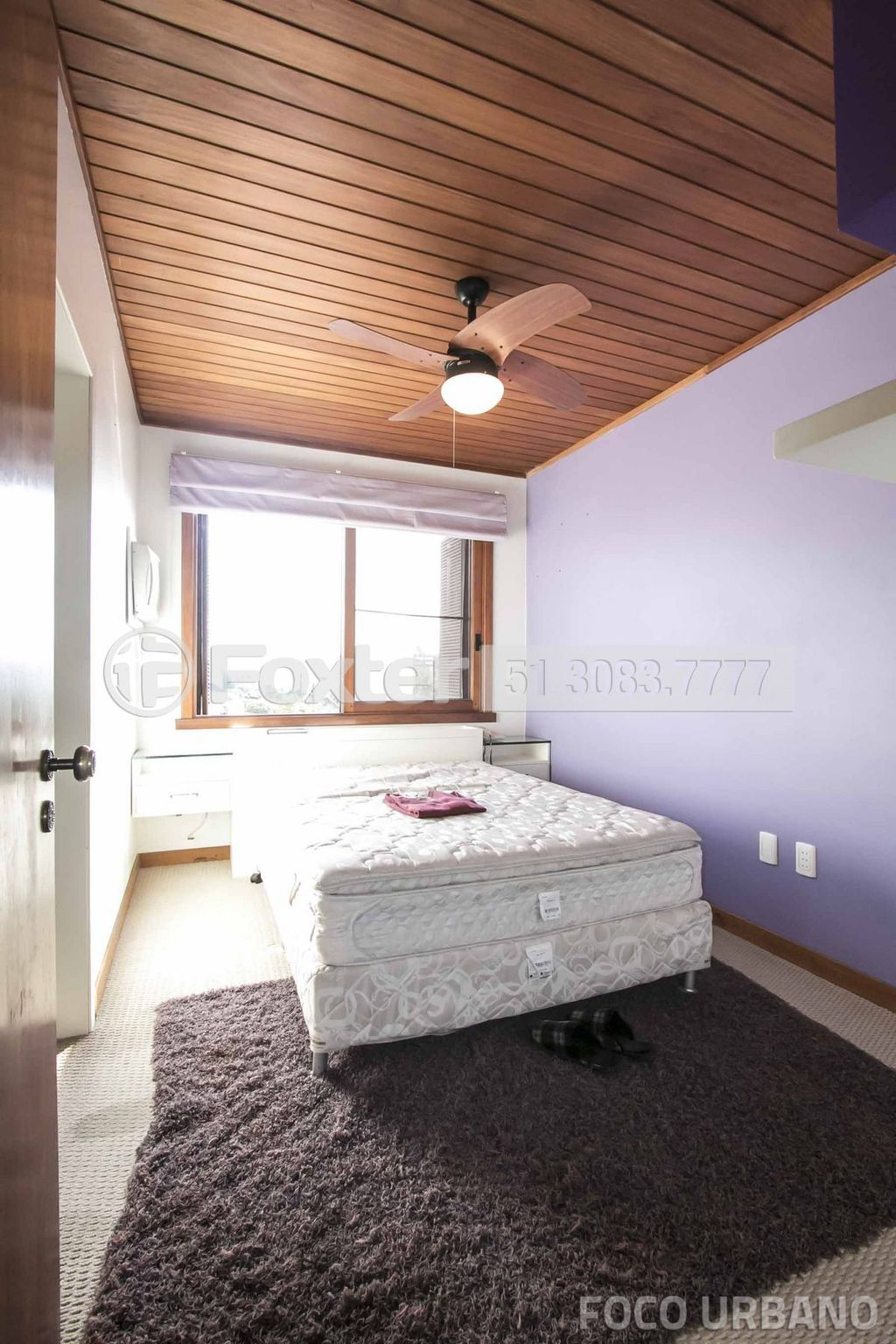 Cobertura 3 Dorm, Jardim Lindóia, Porto Alegre (126289) - Foto 10