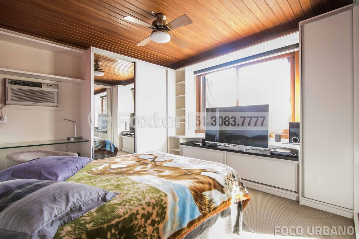 Cobertura 3 Dorm, Jardim Lindóia, Porto Alegre (126289) - Foto 18