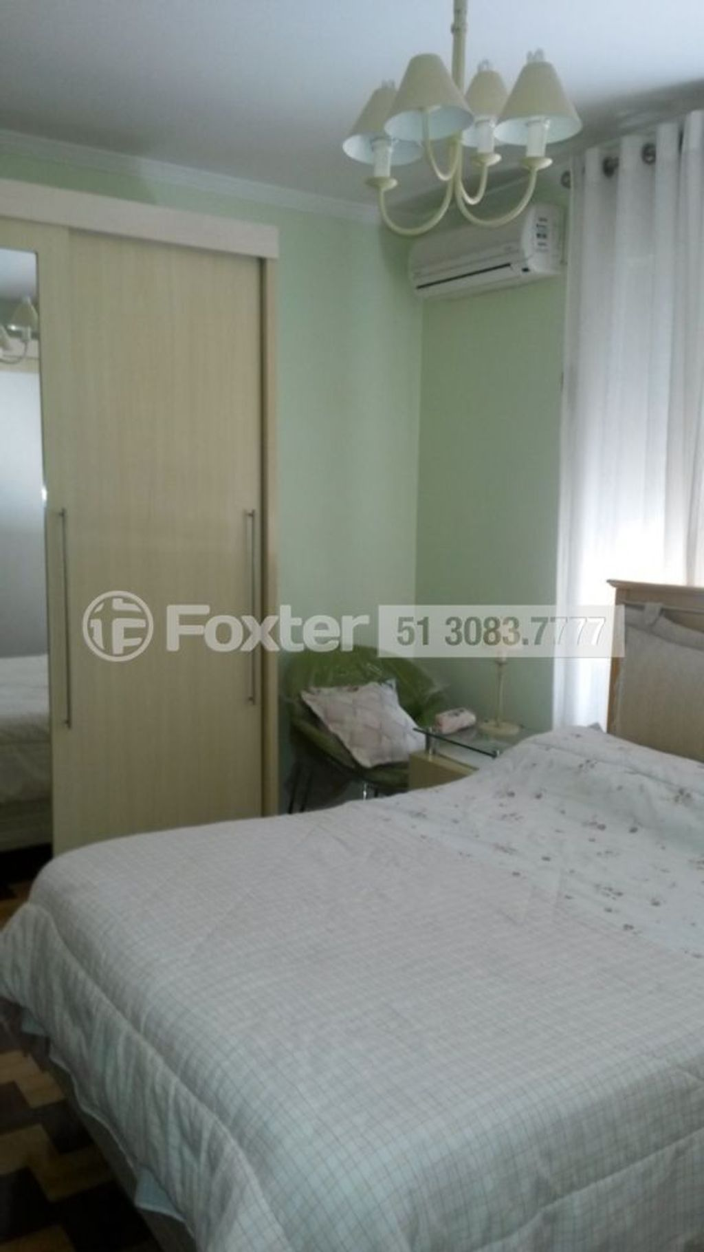 Apto 2 Dorm, Menino Deus, Porto Alegre (126291) - Foto 6