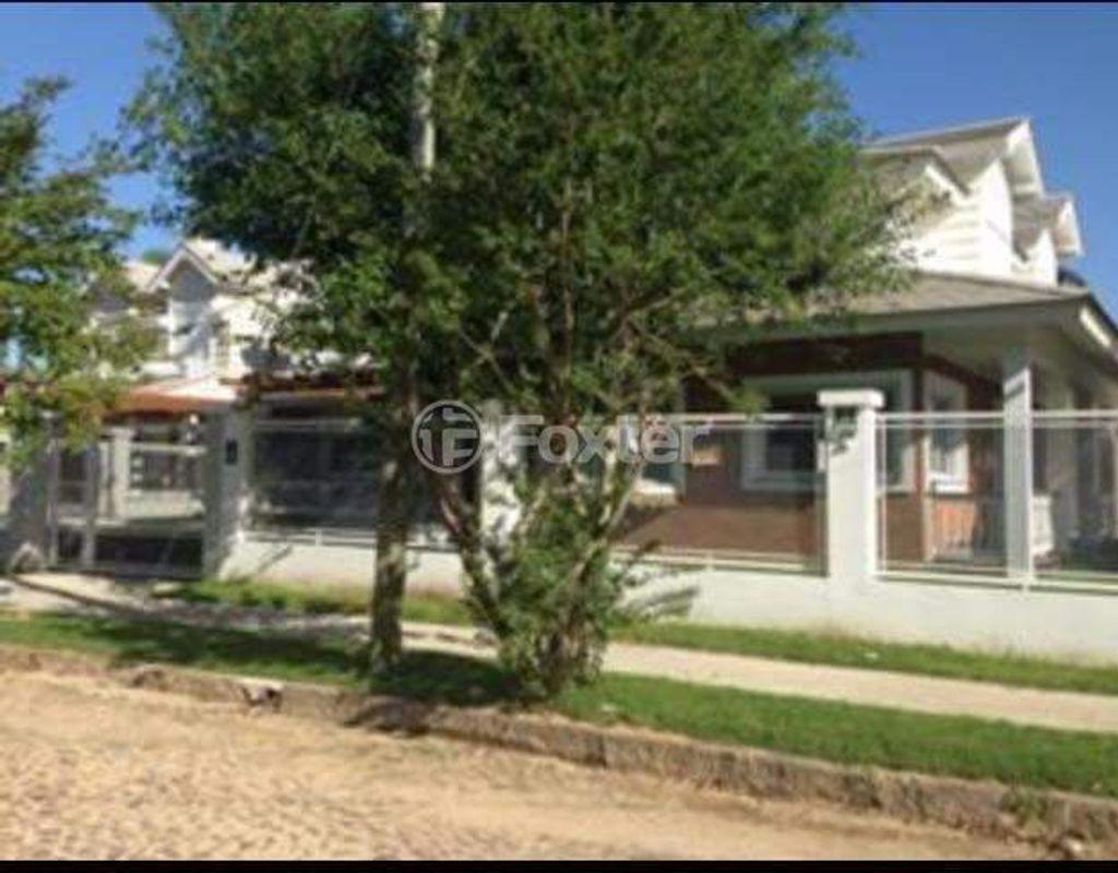Casa 3 Dorm, Vila Assunção, Porto Alegre (126309) - Foto 2