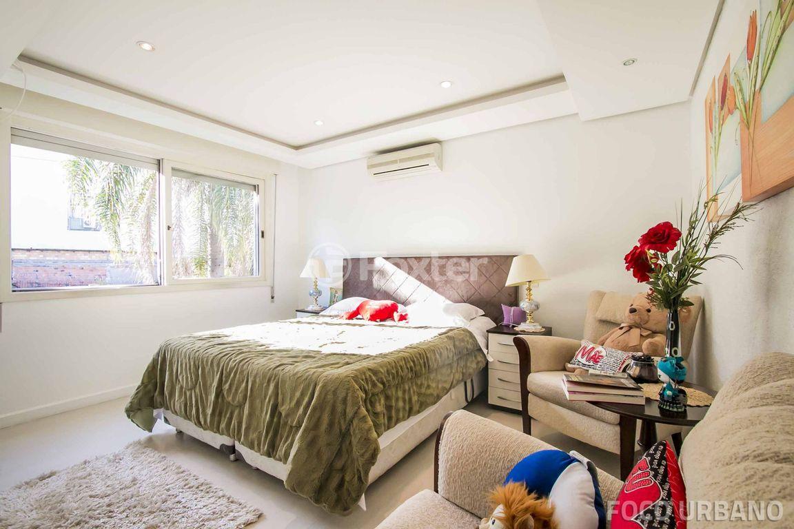 Cobertura 4 Dorm, Jardim Lindóia, Porto Alegre (126379) - Foto 21