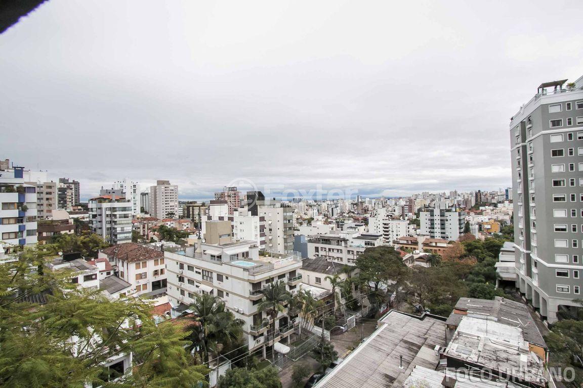 Apto 3 Dorm, Rio Branco, Porto Alegre (126385) - Foto 11