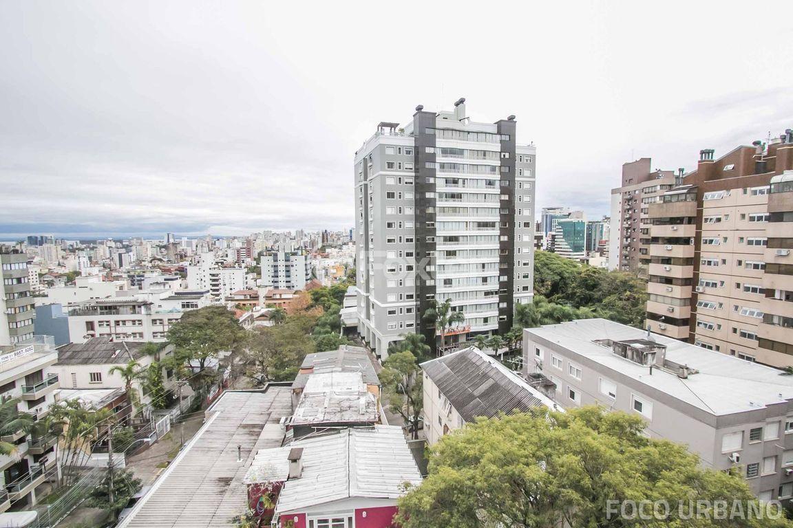 Apto 3 Dorm, Rio Branco, Porto Alegre (126385) - Foto 12
