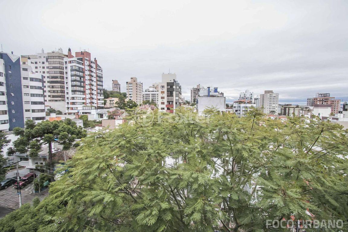 Apto 3 Dorm, Rio Branco, Porto Alegre (126385) - Foto 23
