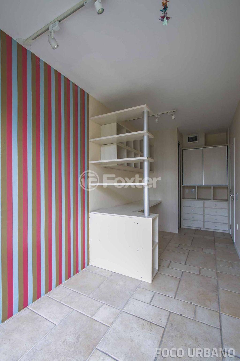 Apto 3 Dorm, Rio Branco, Porto Alegre (126385) - Foto 24