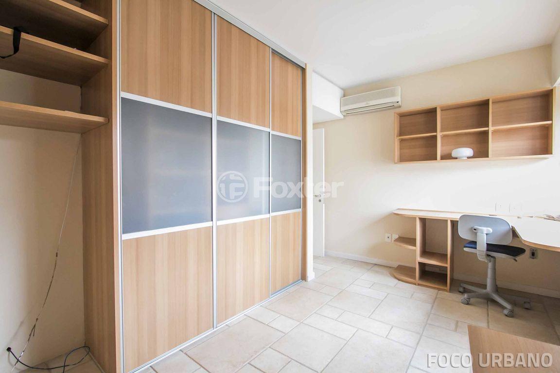 Apto 3 Dorm, Rio Branco, Porto Alegre (126385) - Foto 27