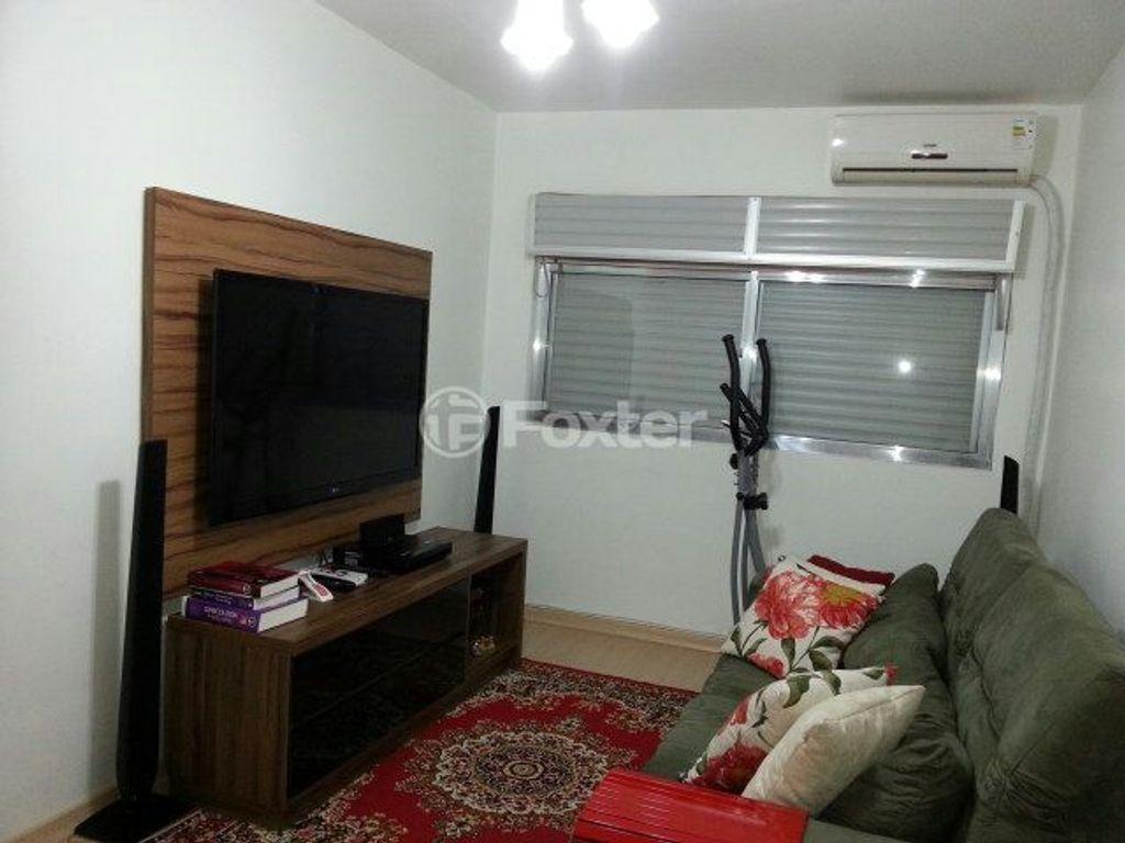 Apto 2 Dorm, Partenon, Porto Alegre (126386) - Foto 15