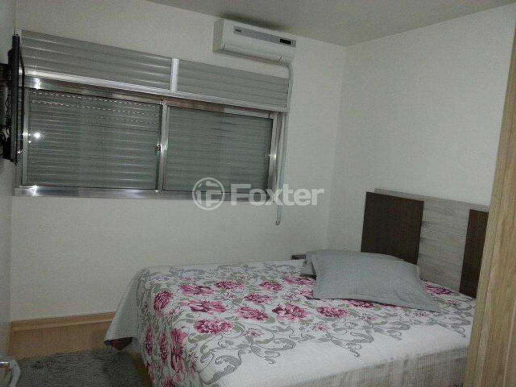 Apto 2 Dorm, Partenon, Porto Alegre (126386) - Foto 18