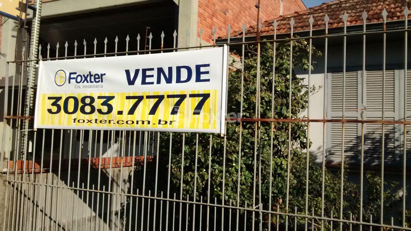 Terreno, Navegantes, Porto Alegre (126397) - Foto 2