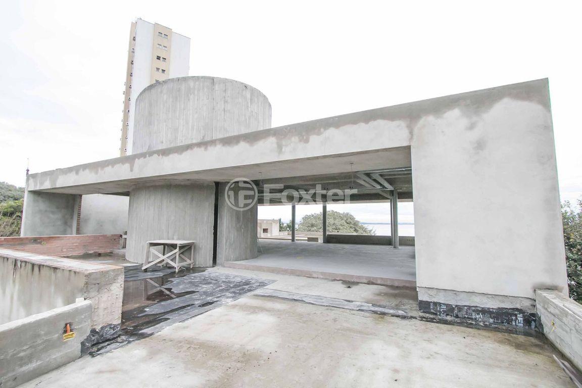 Foxter Imobiliária - Casa 4 Dorm, Cristal (126402) - Foto 4