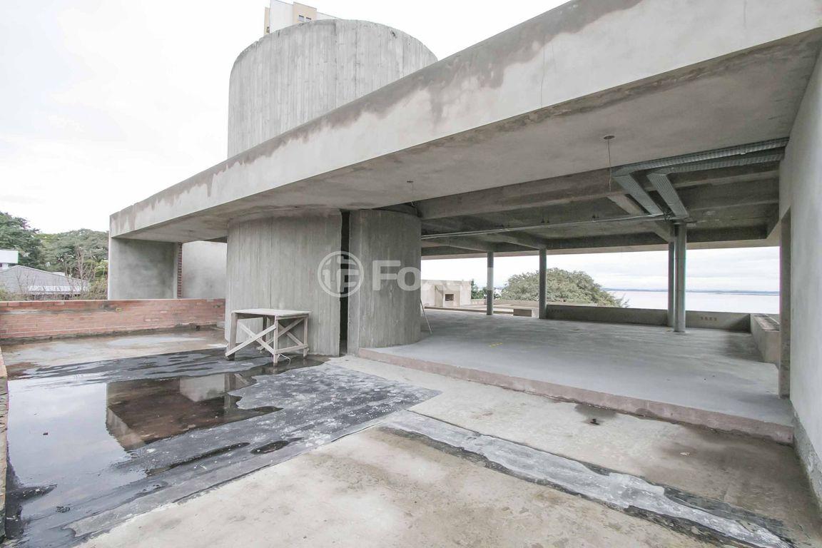 Foxter Imobiliária - Casa 4 Dorm, Cristal (126402) - Foto 5
