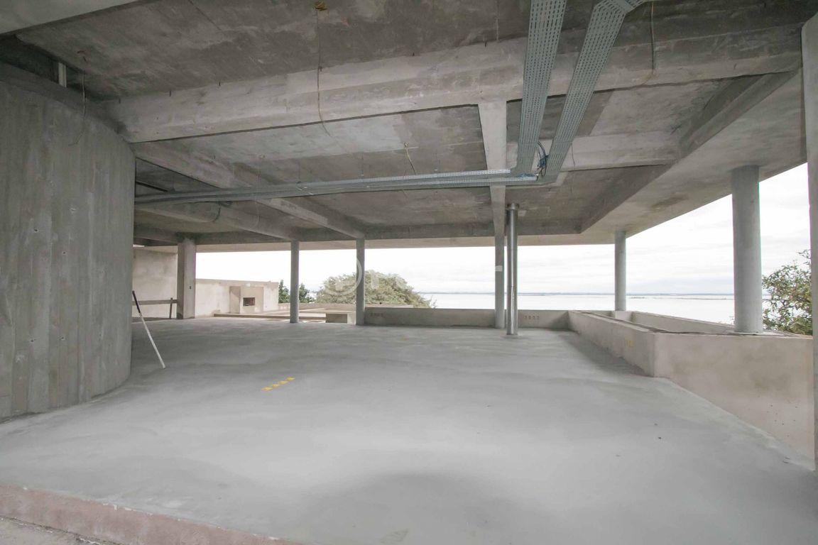 Foxter Imobiliária - Casa 4 Dorm, Cristal (126402) - Foto 7