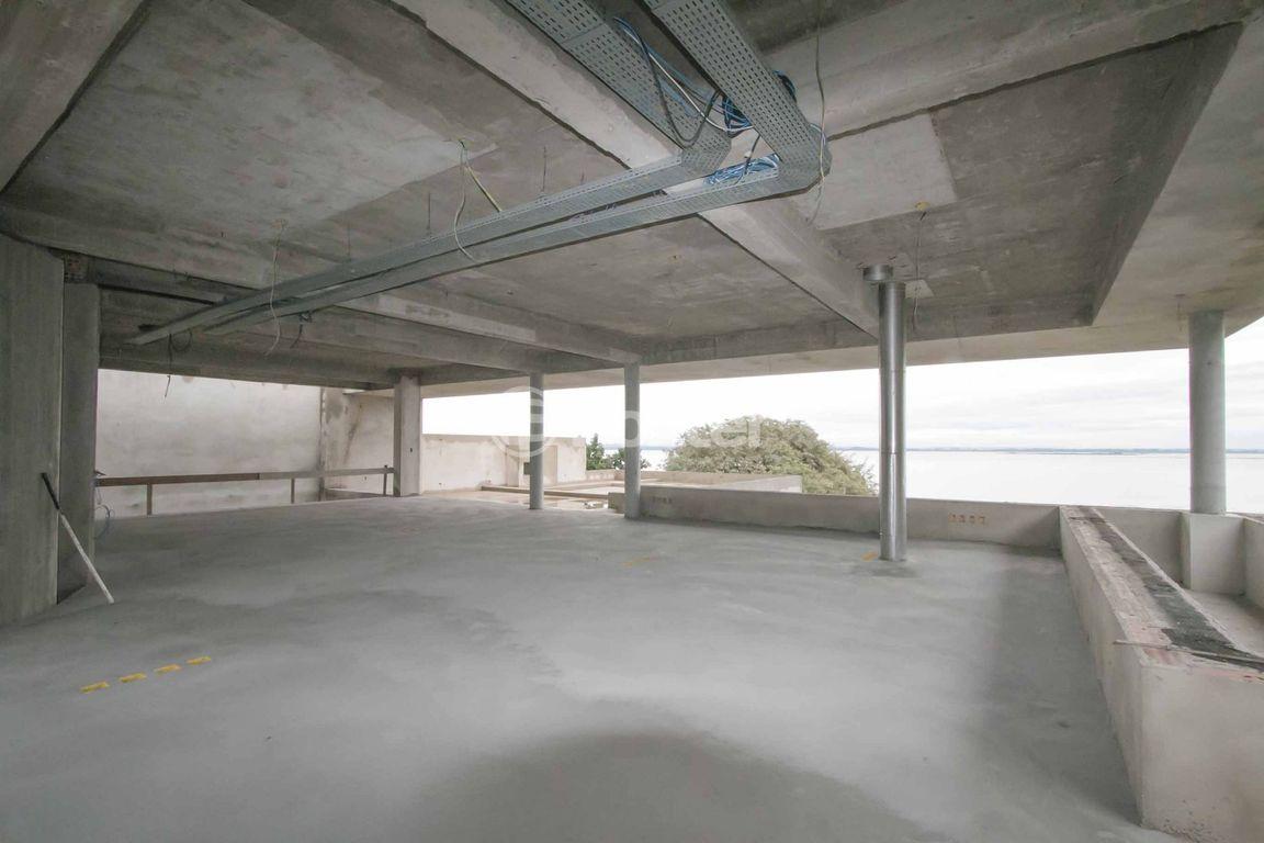 Foxter Imobiliária - Casa 4 Dorm, Cristal (126402) - Foto 8