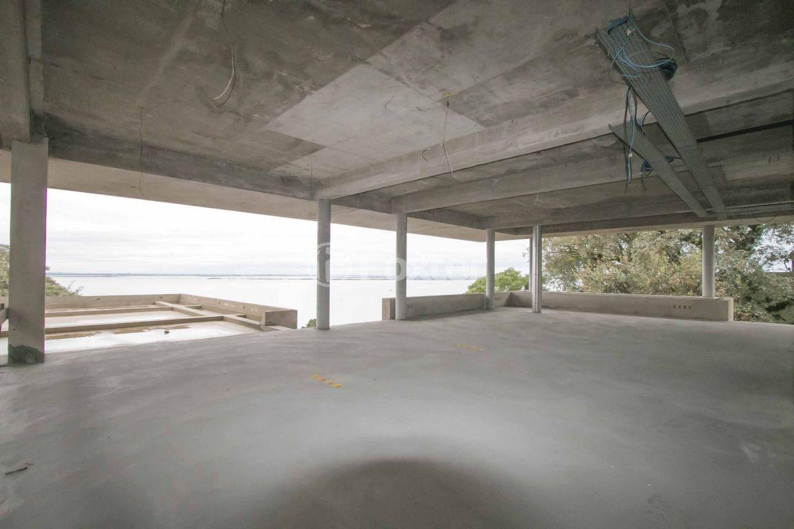 Foxter Imobiliária - Casa 4 Dorm, Cristal (126402) - Foto 9