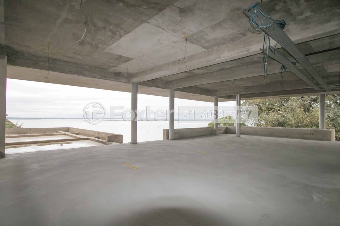 Foxter Imobiliária - Casa 4 Dorm, Cristal (126402) - Foto 10