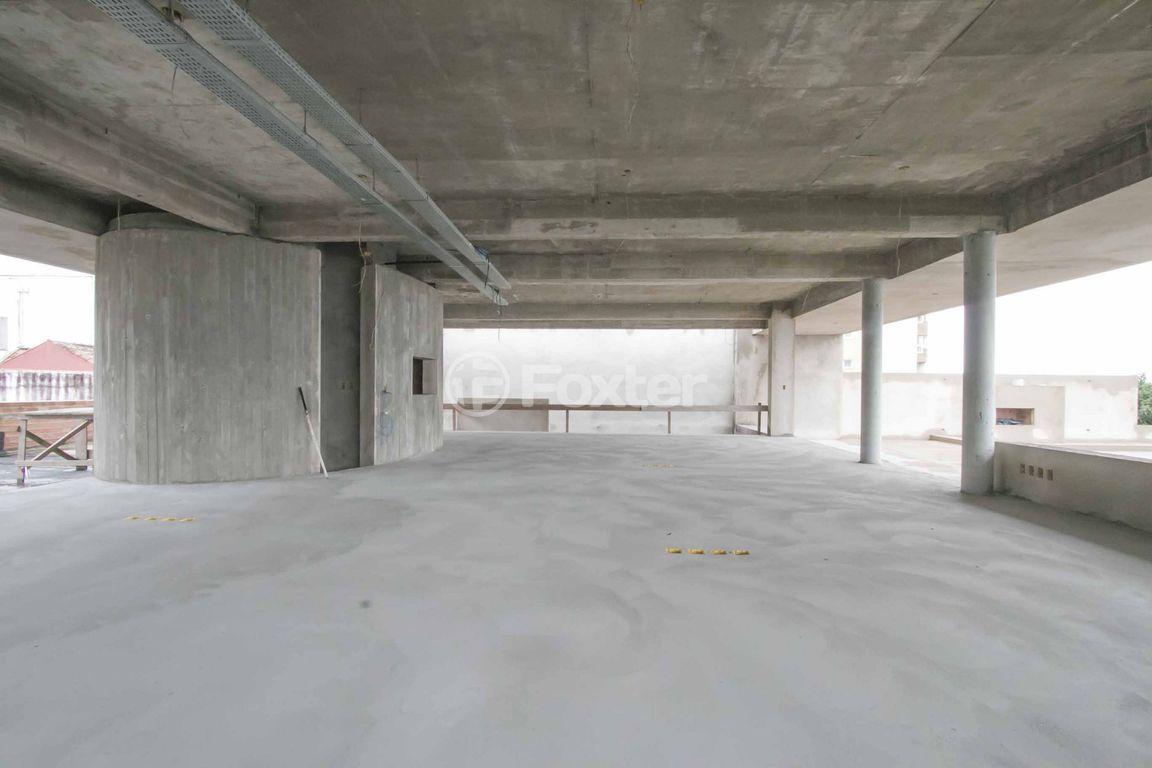 Foxter Imobiliária - Casa 4 Dorm, Cristal (126402) - Foto 14