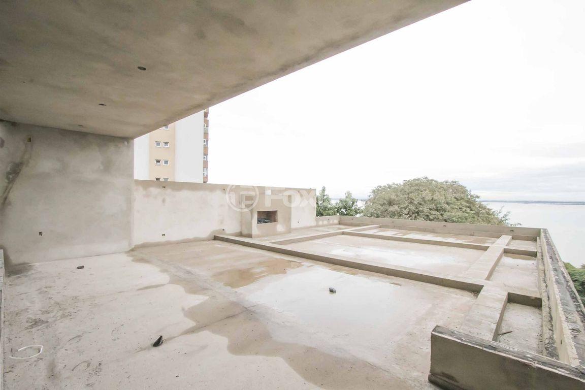 Foxter Imobiliária - Casa 4 Dorm, Cristal (126402) - Foto 15