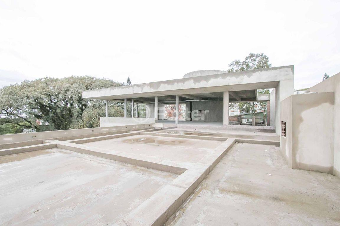 Foxter Imobiliária - Casa 4 Dorm, Cristal (126402) - Foto 19