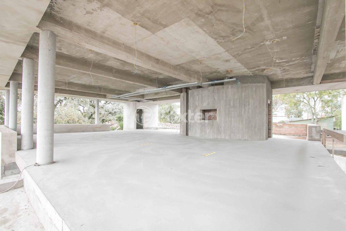 Foxter Imobiliária - Casa 4 Dorm, Cristal (126402) - Foto 20