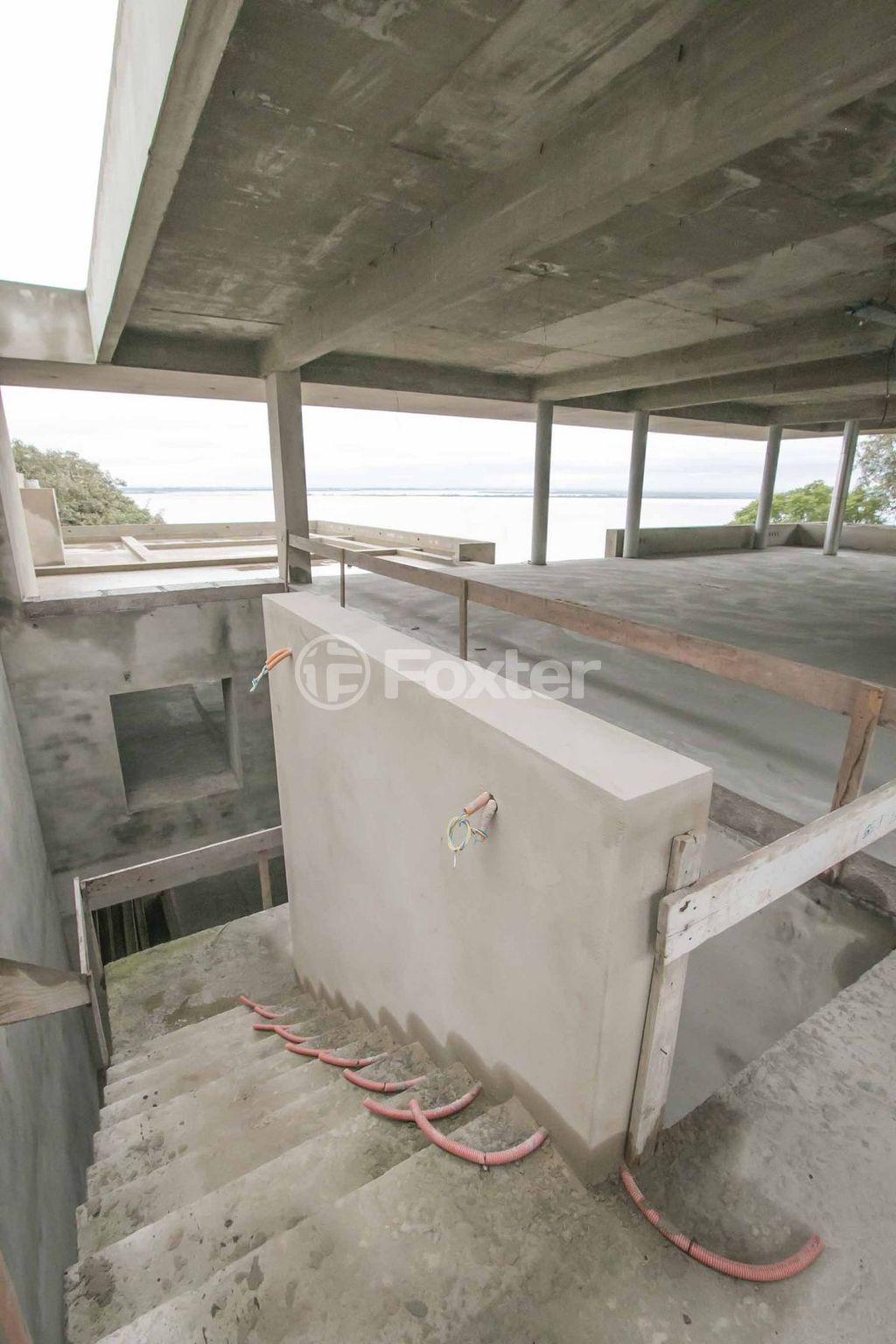 Foxter Imobiliária - Casa 4 Dorm, Cristal (126402) - Foto 23