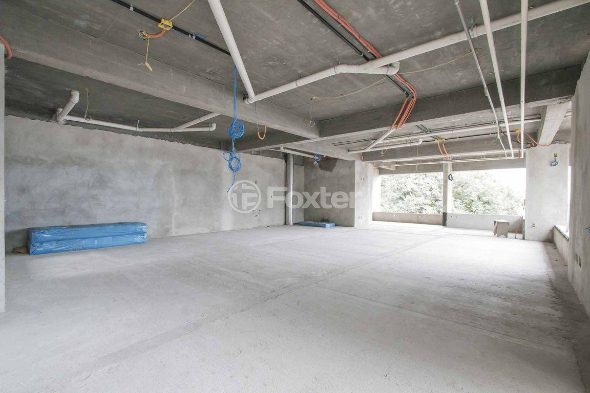Foxter Imobiliária - Casa 4 Dorm, Cristal (126402) - Foto 24