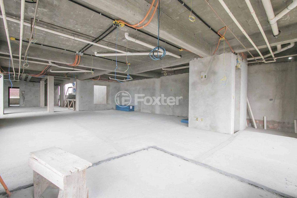 Foxter Imobiliária - Casa 4 Dorm, Cristal (126402) - Foto 27