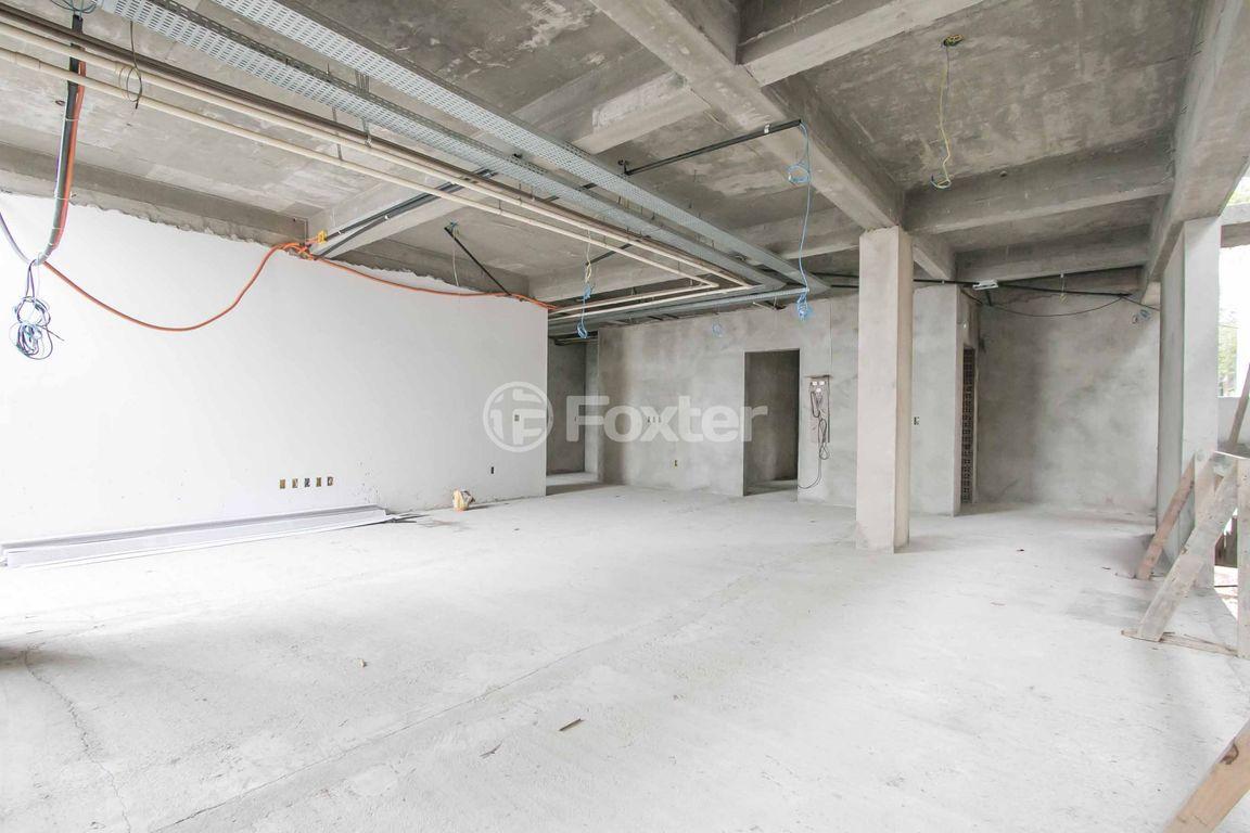 Foxter Imobiliária - Casa 4 Dorm, Cristal (126402) - Foto 29