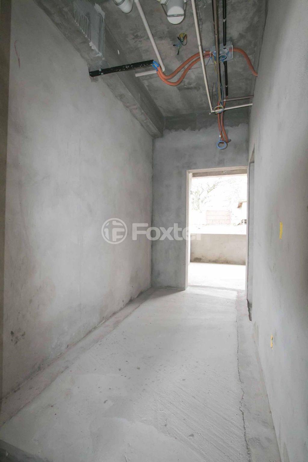 Foxter Imobiliária - Casa 4 Dorm, Cristal (126402) - Foto 30