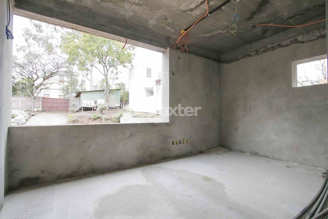 Foxter Imobiliária - Casa 4 Dorm, Cristal (126402) - Foto 31
