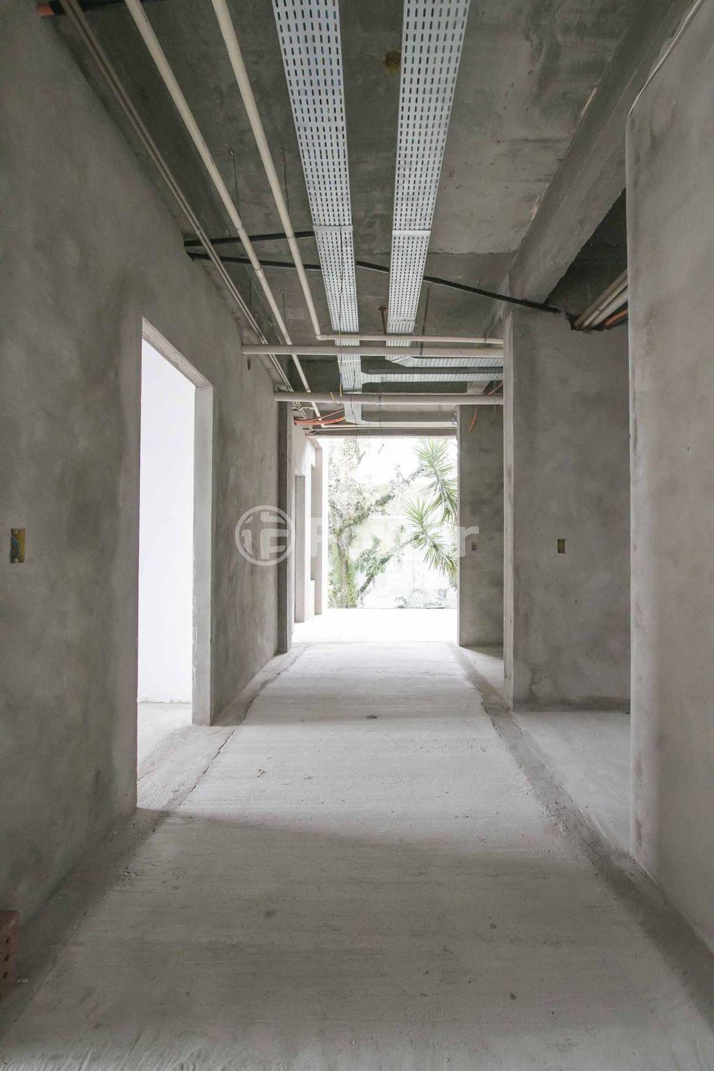 Foxter Imobiliária - Casa 4 Dorm, Cristal (126402) - Foto 32