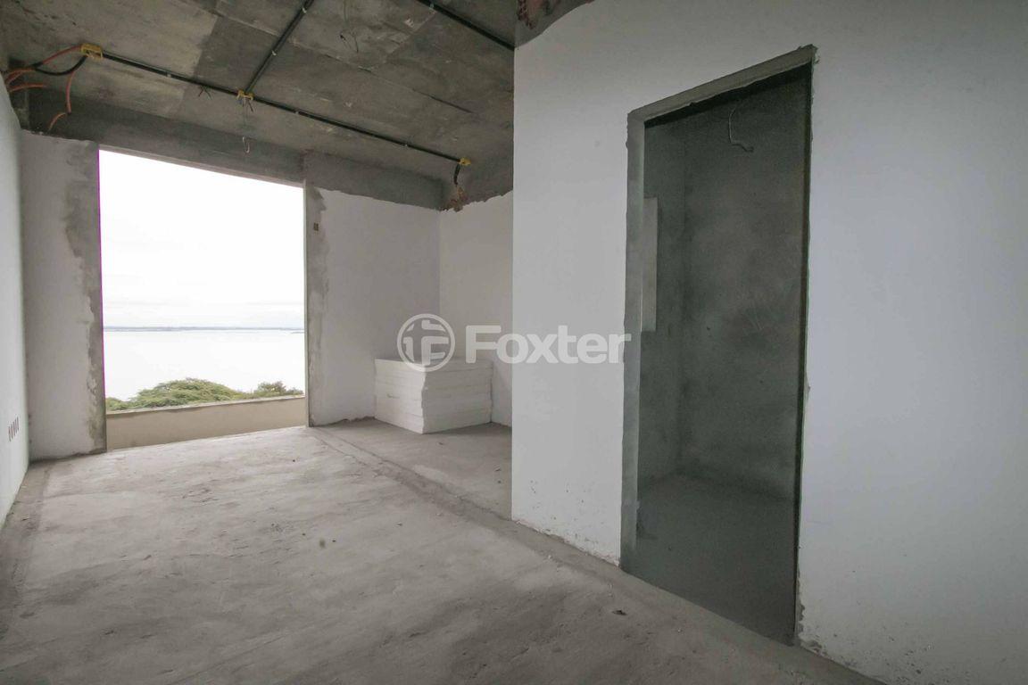 Foxter Imobiliária - Casa 4 Dorm, Cristal (126402) - Foto 33