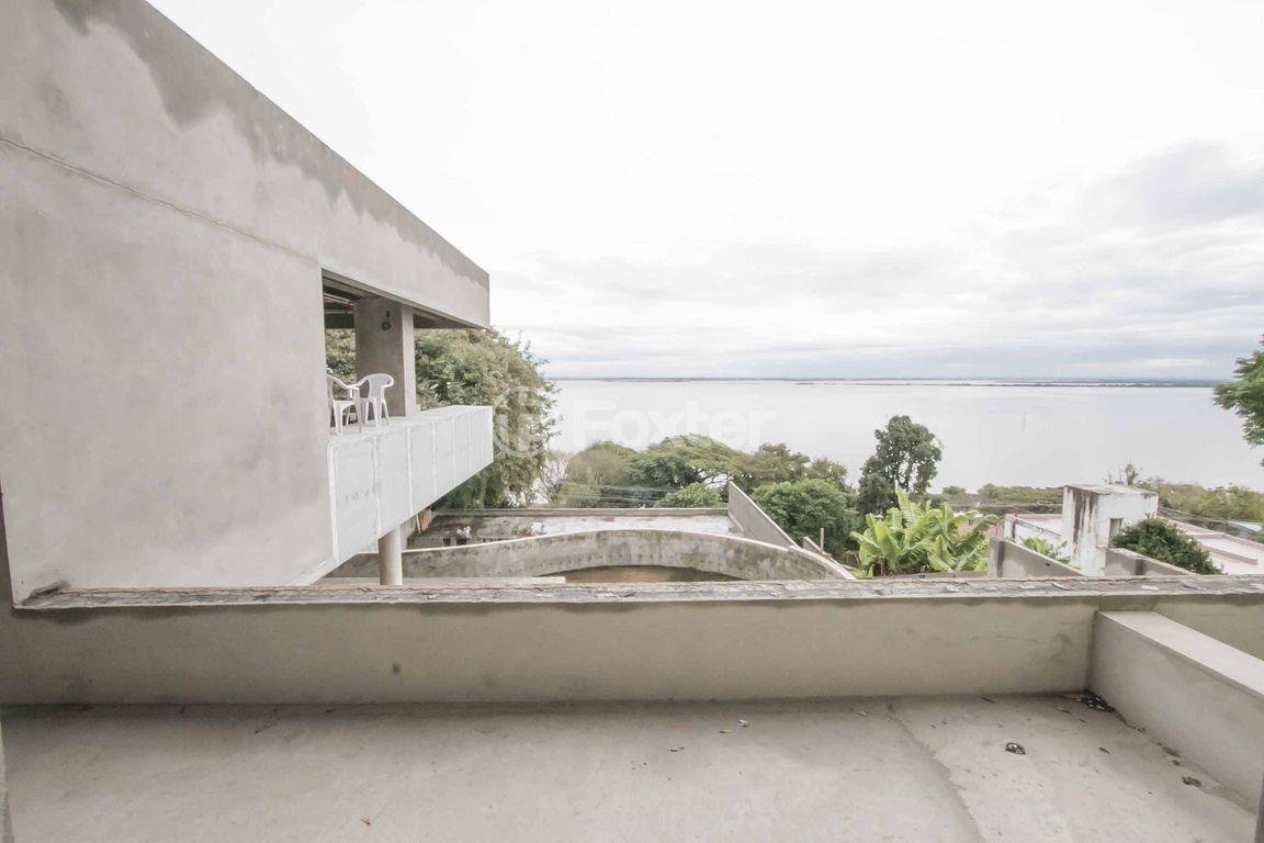Foxter Imobiliária - Casa 4 Dorm, Cristal (126402) - Foto 34