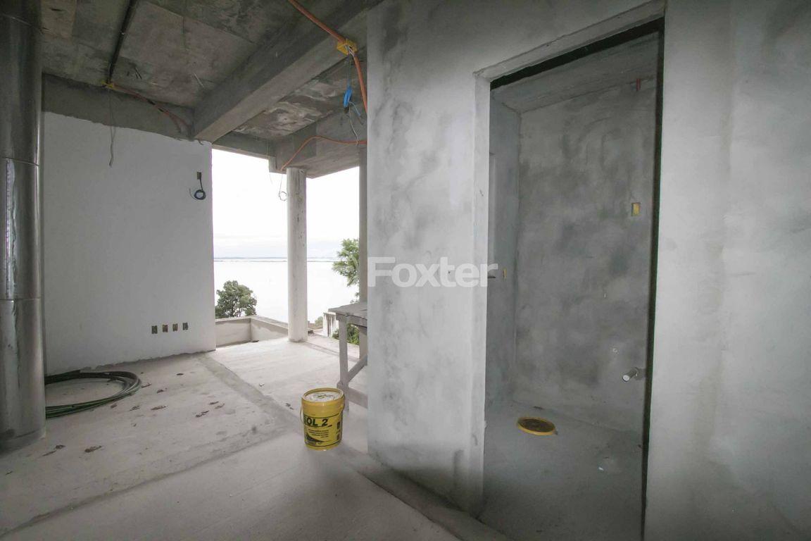 Foxter Imobiliária - Casa 4 Dorm, Cristal (126402) - Foto 35