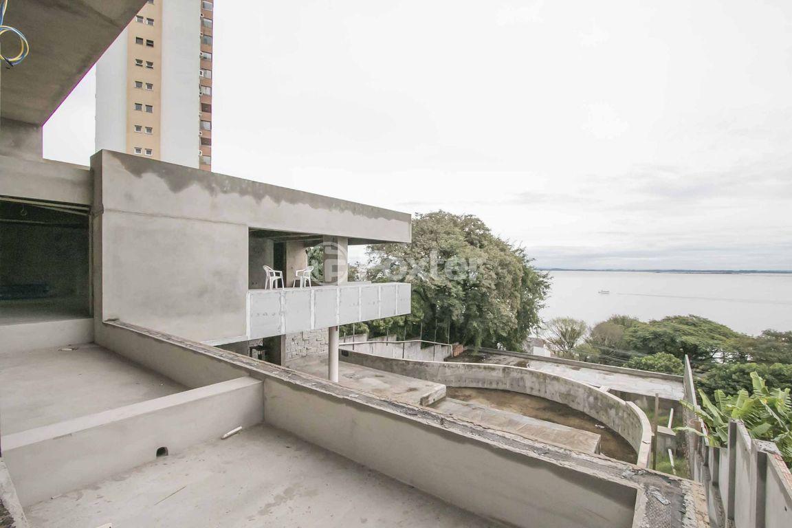 Foxter Imobiliária - Casa 4 Dorm, Cristal (126402) - Foto 37