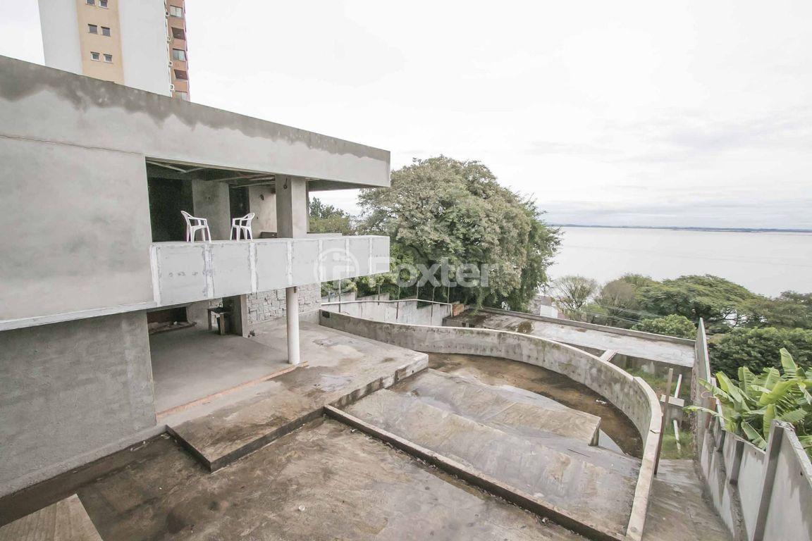 Foxter Imobiliária - Casa 4 Dorm, Cristal (126402) - Foto 38