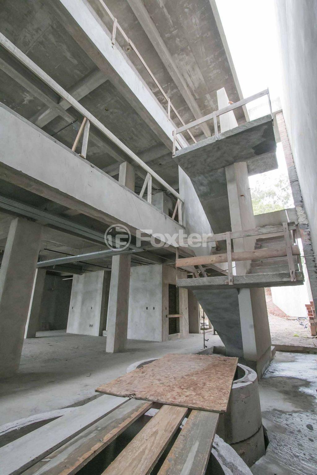 Foxter Imobiliária - Casa 4 Dorm, Cristal (126402) - Foto 39