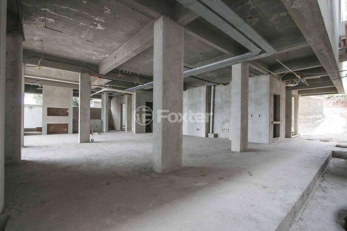 Foxter Imobiliária - Casa 4 Dorm, Cristal (126402) - Foto 40