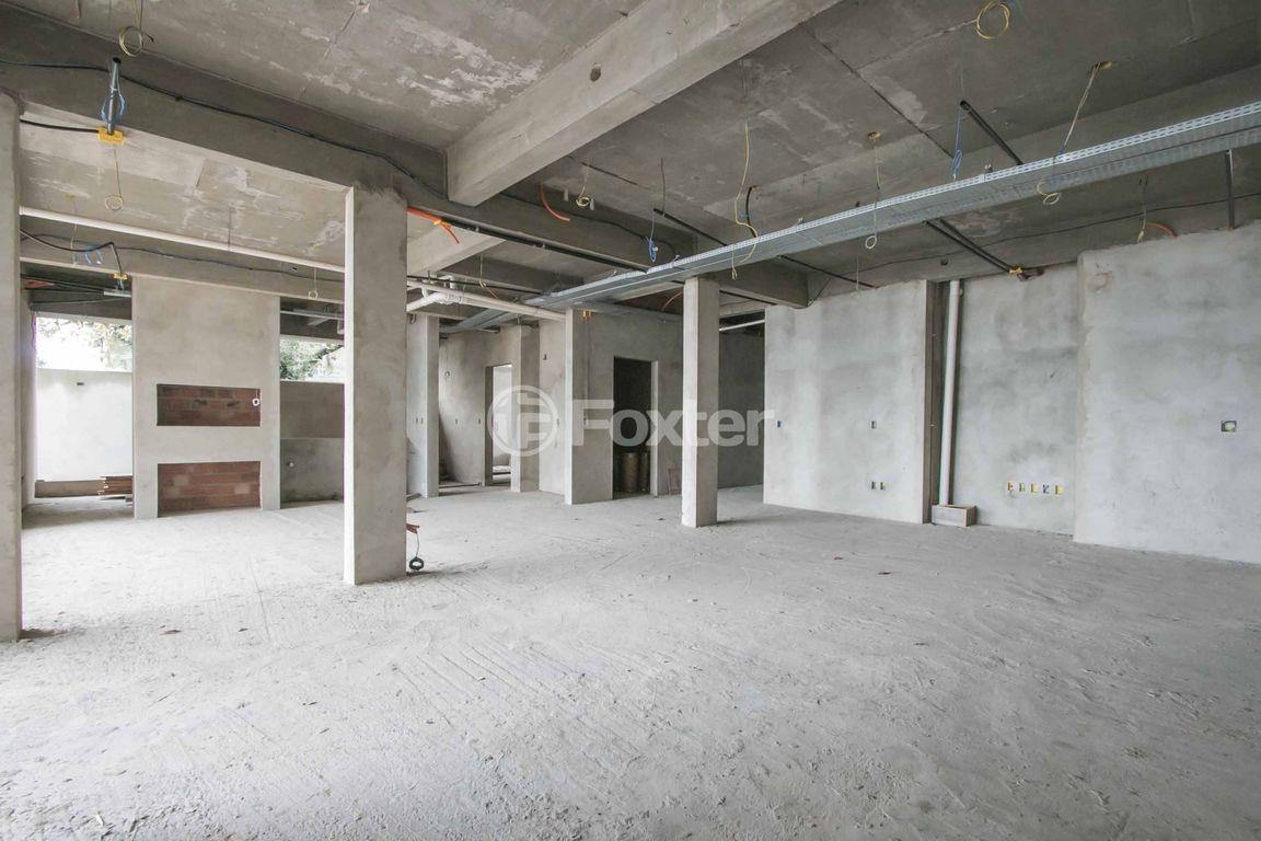 Foxter Imobiliária - Casa 4 Dorm, Cristal (126402) - Foto 41